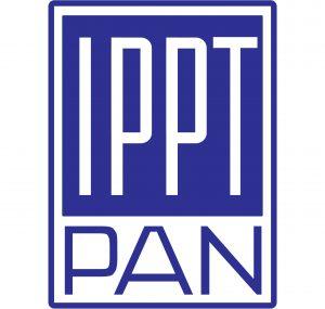 Logo IPPT