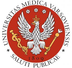 Logo WUM