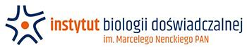 Instytut Biologii Doświadczalnej im. M. Nenckiego PAN