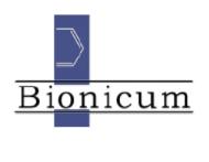 Bionicun