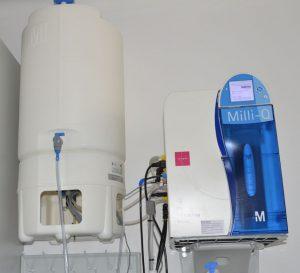 01_system_oczyszczania_wody_typui_ii_imd-st-projekt_cept-239