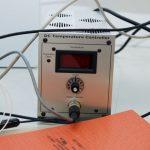 02-system_utrzymania_temperatury_u_gryzoniimd-st_projekt_cept-0157