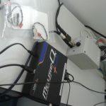 02_system_do_monitorowania_parametrow_zyciowych_zwierzat_podczas_narkozy_cmd-projekt_cept-_219_