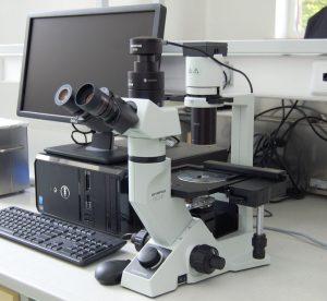 03-mikroskop_odwrocony-imd-st_projekt_cept-182
