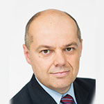 dr Krzysztof Kilian