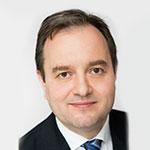 dr Krzysztof Raszplewicz