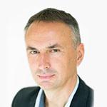 dr Piotr P. Kosson