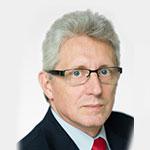 Prof. nadzw. dr hab. inż. Piotr Ładyżyński