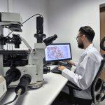 INSTYTUT BIOCYBERNETYKI I INŻYNIERII BIOMEDYCZNEJ IM. M. NAŁĘCZA PAN
