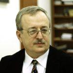 Adam Szewczyk