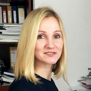 Agnieszka_Dobrzyn