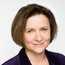 Beata Piekutowska