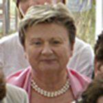 Elzbieta Szelag