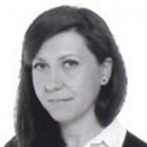 Hanna Piotrzkowska-Wróblewska