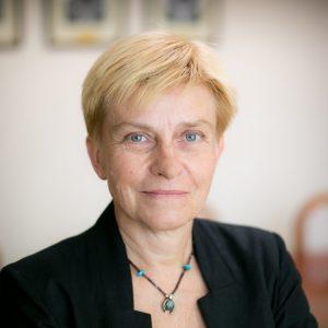 Prof. dr hab. n. farm. Jadwiga Turło