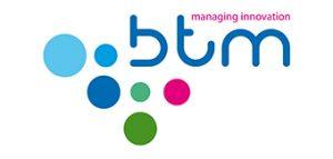 btm - maaging innovation