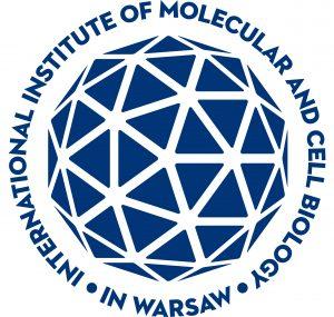 Logo MIBMiK