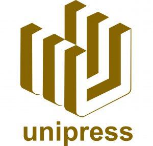 Logo Unipress (IWC)