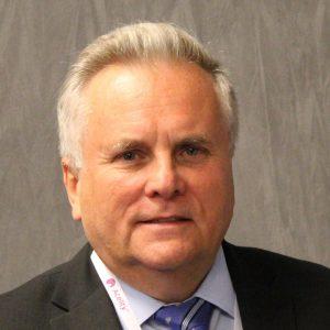 Mariusz Z. Ratajczak, M.D., Ph.D., D.Sci. d.h.c