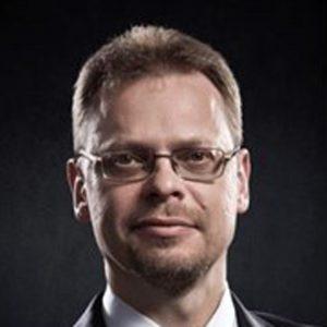 Marcin-Szumowski
