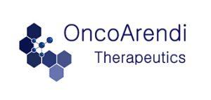 OncoArendi Therapeutics