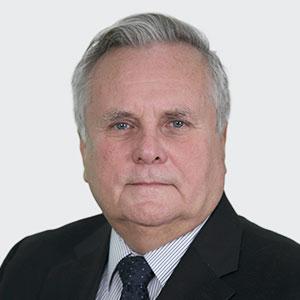 Prof_Ratajczak