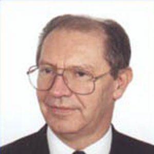 Tadeusz Palko