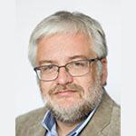 Wojciech Bal