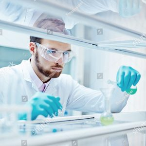 Potencjał naukowy CePT