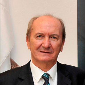 marek-darowski