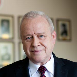 prof-dr-hab-med-Sławomir-Majewski