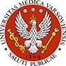 Uniwersytet Medyczny w Warszawie