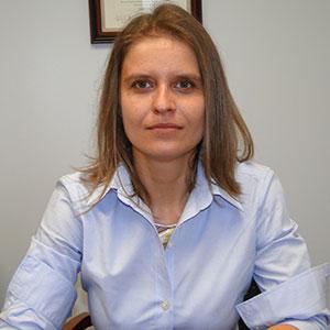 Magda-Kucia