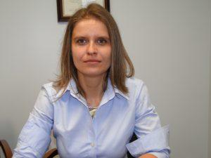 Magda Kucia