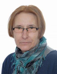 Piątkowska-Janko-Ewa