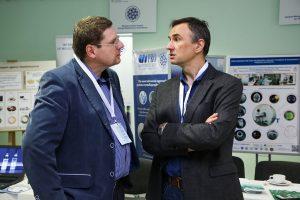 Konferecja CePT